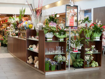 The Avenues St Peters Florist